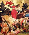 1430 Meister Francke Christi Auferstehung anagoria.JPG