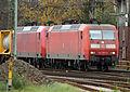 145 051-9 Köln-Kalk Nord 2015-11-09.JPG