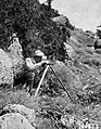 14987A Heliograph in Use 1913 (22736702676).jpg