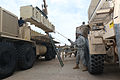 14T MTT allows Soldiers to continue Army careers 150203-A-PV892-028.jpg
