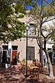 14 Dunkley Street Gardens Cape Town.JPG