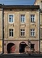 14 Fedorova Street, Lviv (03).jpg
