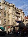 14 Slovatskoho Street, Lviv (01).jpg