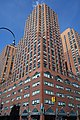 14th St Irving Place td (2018-03-22) 05 - Zeckendorf Towers.jpg