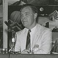 14th WSFS 008 - Hal Clement.jpg