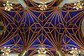 15-06-06-Schloßkirche-Schwerin-RalfR-N3S 7399-.jpg