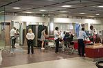 15-07-11-Flughafen-Paris-CDG-RalfR-N3S 8859.jpg