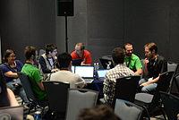 15-07-16-Hackathon-Mexico-D-F-RalfR-WMA 1107.jpg