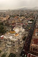 15-07-18-Torre-Latino-Mexico-RalfR-WMA 1371.jpg