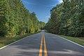 15-25-119, jarrell plantation road - panoramio.jpg