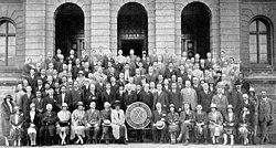 15-InternationalGeologicalCongress-1929.jpg
