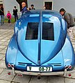 15.7.16 6 Trebon Historic Cars 060 (28331965295).jpg