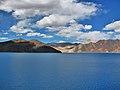15. Pangong Lake.jpg