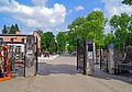 1505 Cmentarz na Mani Łódź EL.jpg