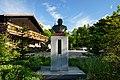 150719 Seisenryo Hokuto Yamanashi pref Japan02bs5.jpg