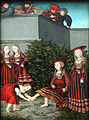 1526 Cranach d.Ä. David und Bathseba anagoria.JPG