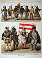 1550-1600, German. - 067 - Costumes of All Nations (1882).JPG