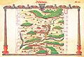 1575 H Schweickher Grüningen fol XI AGD.jpg