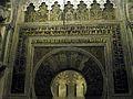 15 - Mezquita (4404921868).jpg