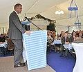 15 Rede Minister Remmel 3 (9725257480).jpg