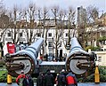 15 inch Naval Guns - Imperial War Museum - Joy of Museum.jpg