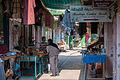 16-03-31-Hebron-Altstadt-RalfR-WAT 5690.jpg