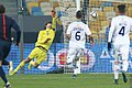 16-10-2015 - Динамо Киев - Шахтер Донецк - 0-3 (22050684950).jpg