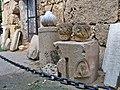 16.Євпаторія Мечеть Шукурла-Ефенді.JPG