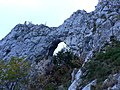 160-BPorta del Crottone sud 004.jpg