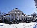 160313 Palace in Sochaczew Czerwonka - 01.jpg