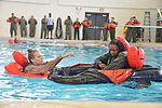 165th AW Conduct Water Survival Training 160611-F-FH547-538.jpg