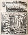 1665 German edition of Las Casas 02.jpg