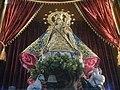 1668San Mateo Rizal Church Aranzazu Landmarks 42.jpg