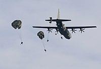 16 Air Assault Brigade - Exercise Wessex Storm - Salisbury Plain.jpg