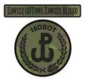 16 DBOT oznk rozp (2021) mundur p.png