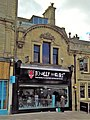 16 St James St, Burnley.jpg