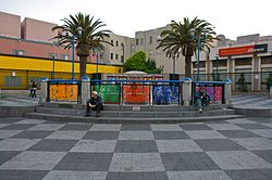 16thMission BART station.jpg