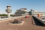 17-05-27-Flughafen Berlin TXL-a RR71100.jpg