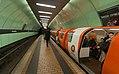 17-11-15-Glasgow-Subway RR70137.jpg