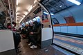 17-11-15-Glasgow-Subway RR70187.jpg