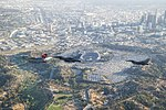 171025-F-HP195-1244 Falcons soar over L.A..JPG