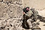 173rd, ANA commanders visit troops in Logar Province DVIDS654707.jpg