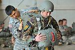 173rd & Moldovan Special Forces Jump Training at GTA (17148686716).jpg