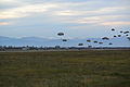 173rd Airborne conducts airfield seizure in Rivolto 141210-A-KP807-060.jpg