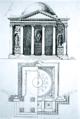 1765 Temple du Repos, Parc de Ménars.png