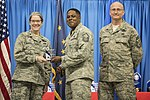 176th Wing Holds Annual Awards Ceremony (27420330427).jpg