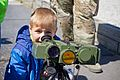 177th FW celebrates National Bring Your Son and Daughter to Work Day 140224-Z-NI803-024.jpg
