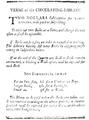 1786 catalogue WilliamMartinsCirculatingLibrary Boston.png