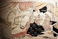 17XX Utamaro Shunga anagoria.JPG