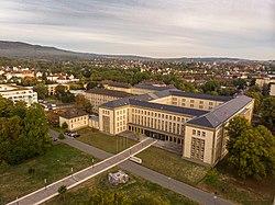 18-09-26-Kassel-RalfR-DJI 0313.jpg
